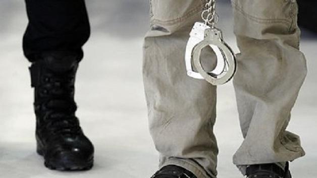 Спецслужбы США депортировали россиянина по схеме вора в законе Япончика