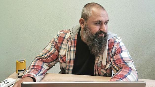 Основатели бюро переводов подали иск к Навальному на 10 млн рублей из-за «нравственных страданий»