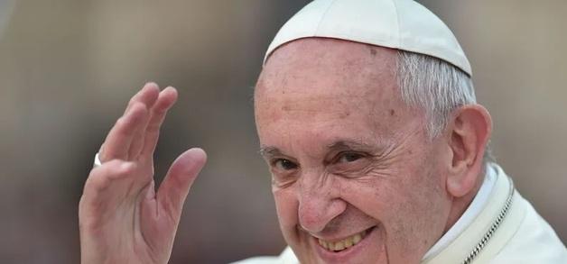 Папа Римский встретился с великим аятоллой Ирака: о чем говорили