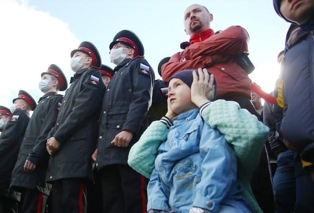 ЕСПЧ впервые принял дело из России о травме детей во время следствия по изнасилованиям