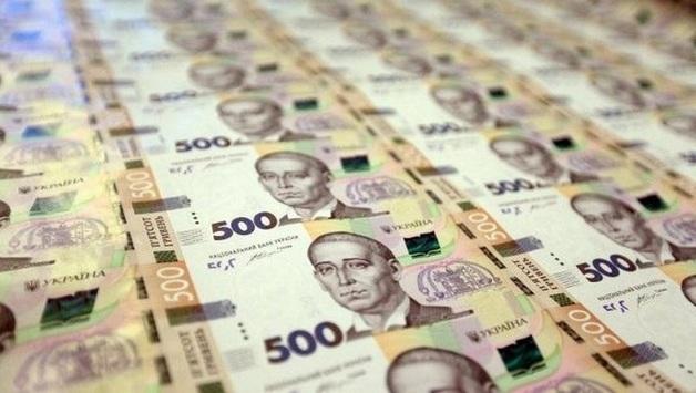 Жулики научились переводить деньги из Фонда гарантирования вкладов в общак
