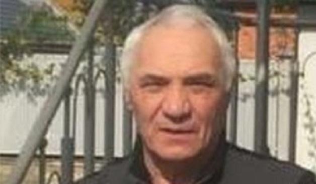 Начальник изолятора получил дело из-за свидания товарища Деда Хасана