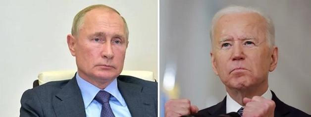 В Белом доме заявили, что Россия ответит за свои действия