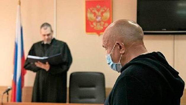 Осужденного за взятки бывшего главу Удмуртии освободили от наказания