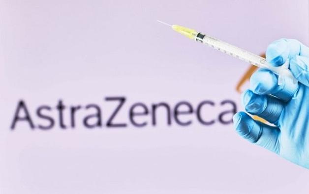 В Грузии 27-летняя медсестра впала в кому после прививки AstraZeneca