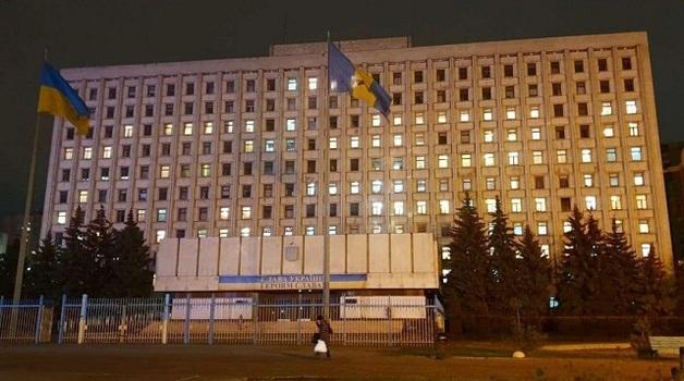 Борьба за Киевоблсовет: русский след в региональной политике Банковой