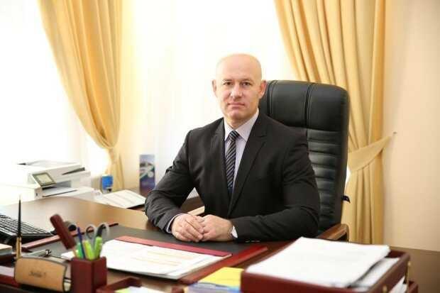 Начальник Главного сервисного центра МВД Александр Князюк возродил старые схемы поборов в своем ведомстве