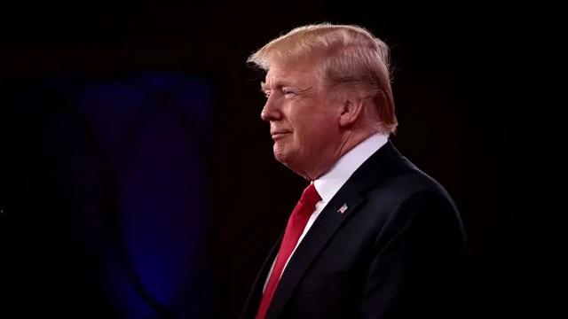 Трамп заявил, что миллионы нелегальных мигрантов уничтожат США