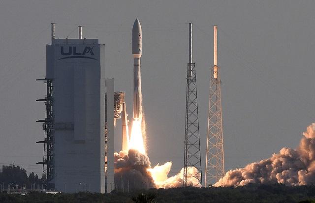 Сколько длится полет до Марса?