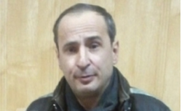 Дыхание Уробороса: Грузинские воры «в законе» подрались на сходке в Греции