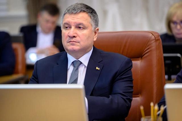 Аваков: Украина обязана использовать русский язык для контрпропаганды