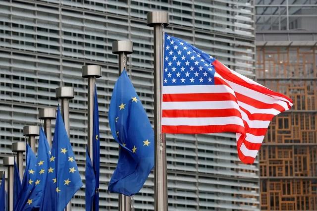 США отказались давать Украине гарантии для нового кредита