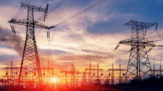 Тариф на электроэнергию снова взлетит: в Кабмине подготовили решение