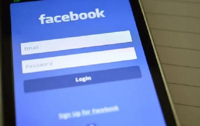 Хакеры получили доступ к личным данным более полумиллиарда пользователей Facebook