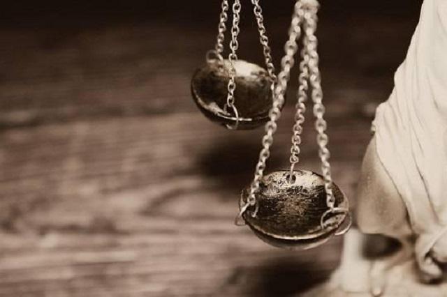 Преследование инвестора в Орловской области станет лакмусовой бумажкой для прокурора Владислава Малкина перед Игорем Красновым