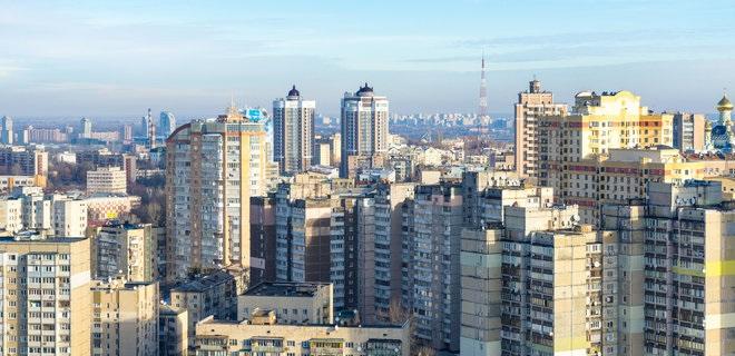 Киевский прокурор получил в подарок очередную квартиру и отбился от НАПК в суде