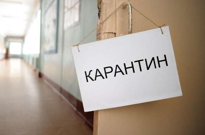 Несмотря на локдаун: в Киеве работает один из ресторанов в центре города