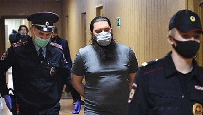 С бывшего полковника-миллиардера из ФСБ захотели взыскать 16,5 миллиарда рублей