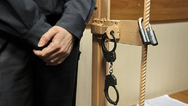 Соучредителя сети мебельных салонов заочно арестовали за убийство