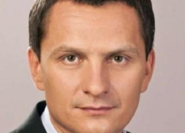 Месть за измену: в Киеве экс-депутат Даниленко поджег автомобиль жены и квартиру, где находились четверо несовершеннолетних детей