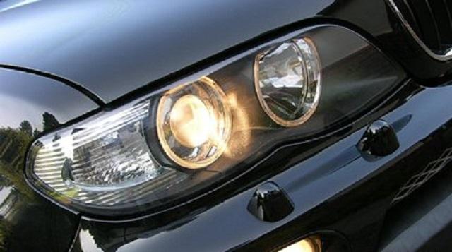 Бывший российский чиновник получил взятку от бизнесмена дорогим автомобилем