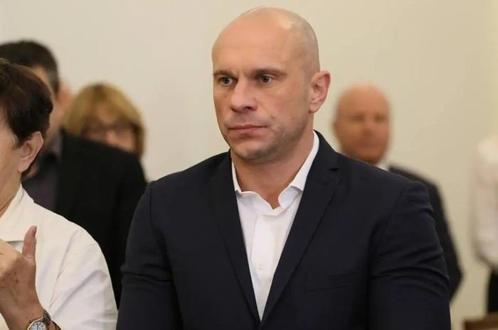 Кива о задержанных украинках в Дубае: «Если бы в мире проводилась Олимпиада для шл*х, Украина всегда бы занимала все призовые места»