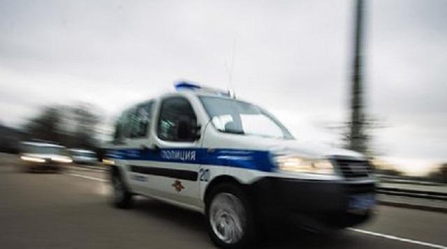 В Москве маньяк изнасиловал школьников в заброшенном доме и сбежал