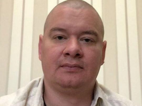 Когда волосы еще были: Потап показал раритетное фото именинника Кошевого