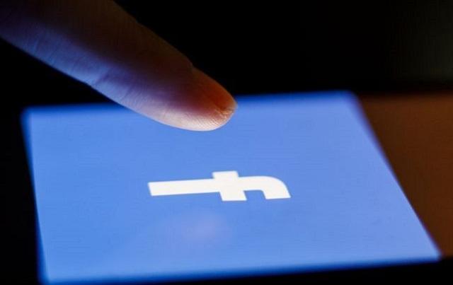 Facebook отказался уведомлять полмиллиарда пользователей, пострадавших от слива данных