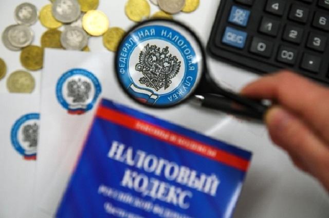 Больше трети россиян считают текущий уровень налогообложения чрезмерным