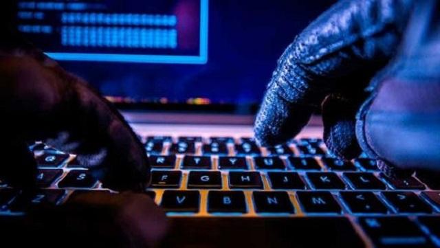 Организованная преступность Украины жаждет «забвения» в Google