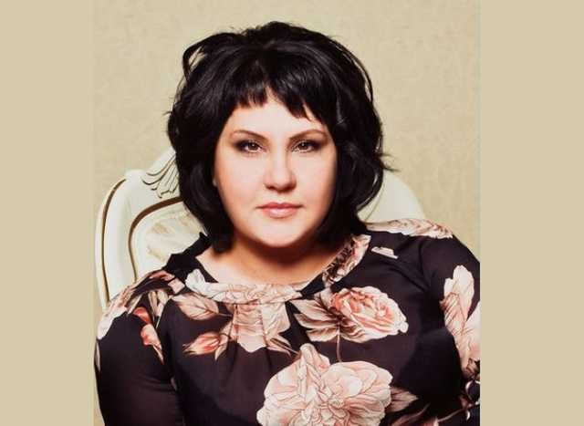 "Ирина Долозина — лидер ""конвертации"""