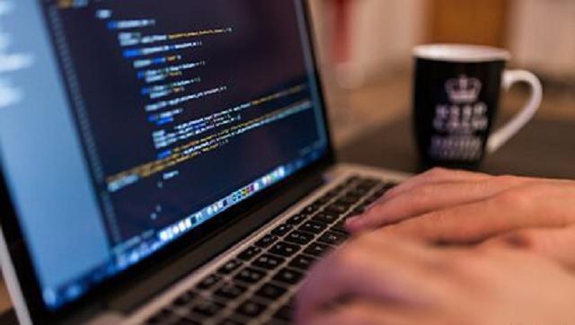 Россияне стали чаще страховаться от киберпреступлений