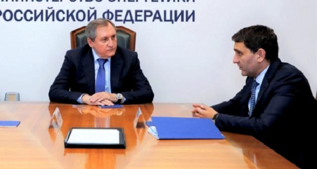Павел Ливинский оставляет след громких коррупционных скандалов