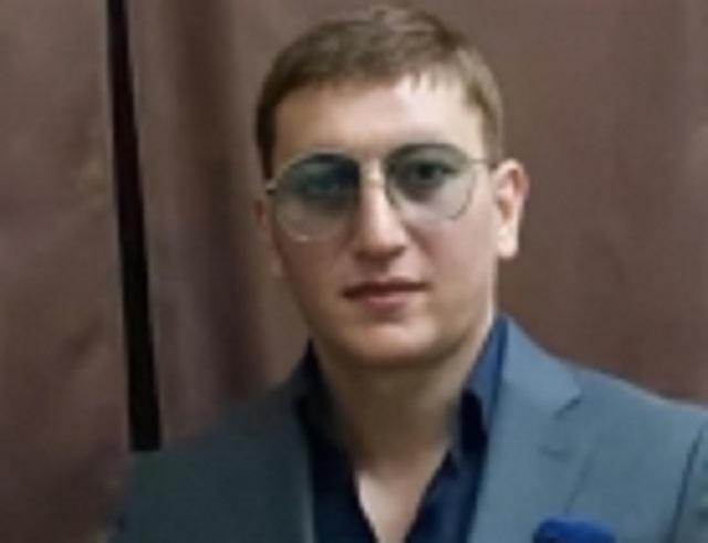 В Москве в тренажерном зале застрелен известный «вор в законе»