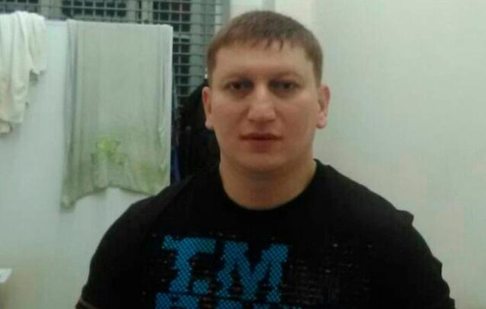 Кто Альберт Рыжий, которого убили в фитнес-клубе ЖК «Алые паруса»