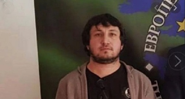 Беженца Магомеда Гадаева увезли с Ямала в Чечню. Адвоката к нему не пускают