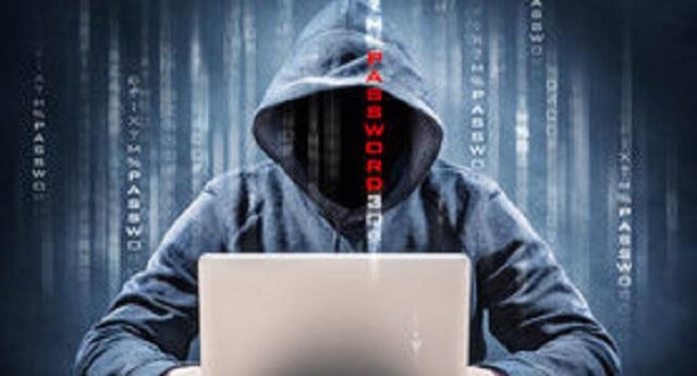 Гражданина Украины Гладыря приговорили к 10 годам тюрьмы в США за кибератаки на компании