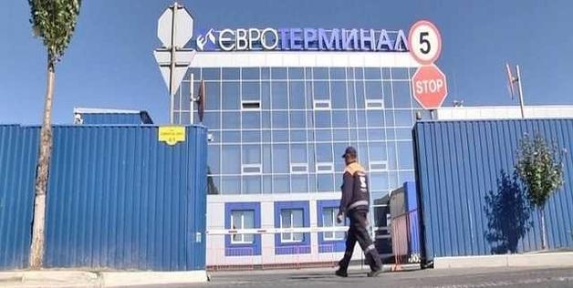 Одесский Евротерминал: как уголовная банда Туруханова-Галантерника наращивает поборы в Одесском порту