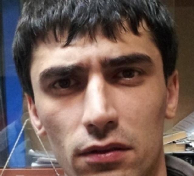 Вора «в законе» Махо Тбилисского будут судить в Москве