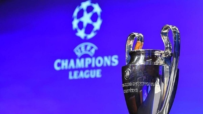 УЕФА официально утвердил новый формат Лиги чемпионов