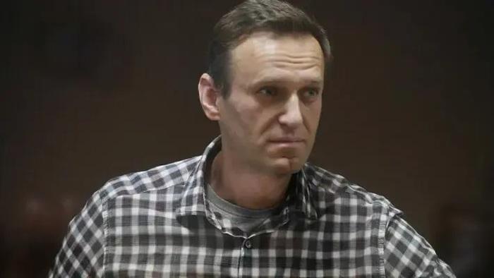 В Госдуме заявили, что США выписали Навальному «билет на тот свет»