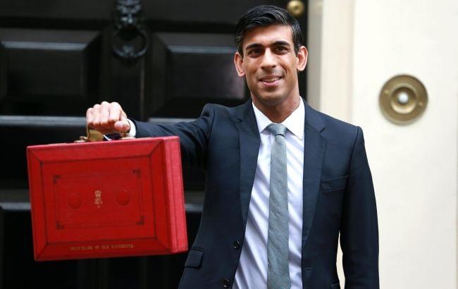 """Великобритания начинает разработку собственной криптовалюты - """"бриткойна"""""""