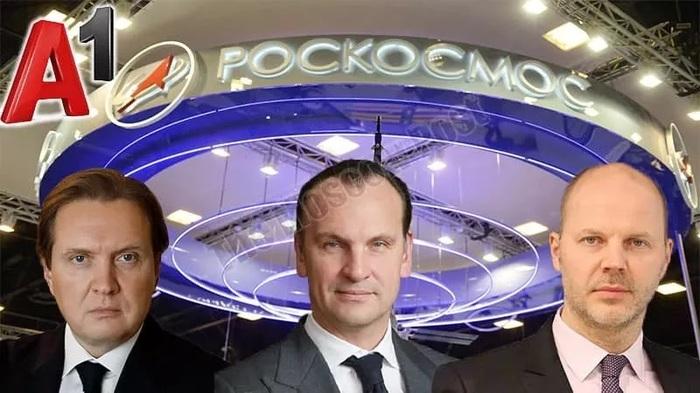 Михаил Хабаров и крах подсудимого уголовника