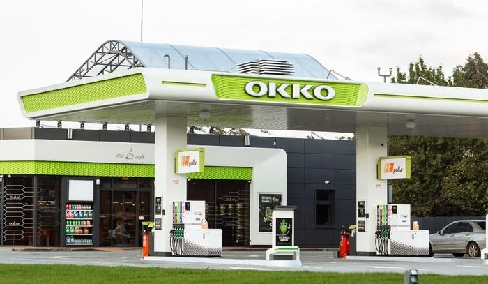 Сеть ОККО вместе с так называемым экспертом Сергеем Куюном вернули топливный рынок в 90-ые, — Сергей Иванов