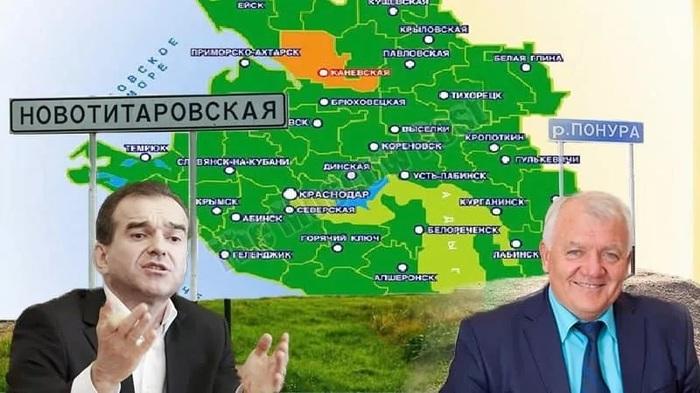 """Понурые царьки"" Вениамина Кондратьева"