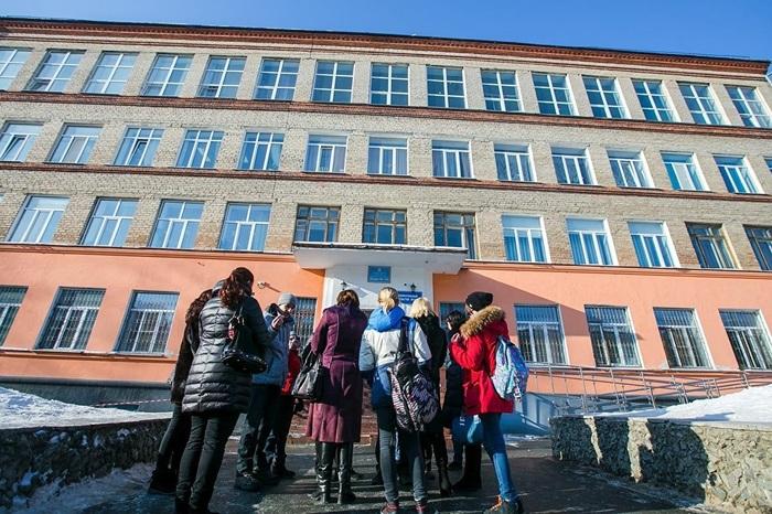 В Госдуму внесен законопроект о ежегодной выплате ₽10 тыс. на школьника