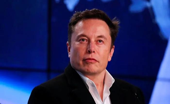 Маск пообещал $100 млн за «обуздание» глобального потепления