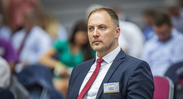 Назло МВД: Гиргенс рассказал о возможном мотиве убийства Беззубова