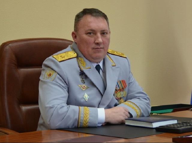 Главу УФСИН Забайкалья Шихова на охоте застрелил пьяный сторож охотхозяйства - источник